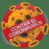 MadaCide coronavirus